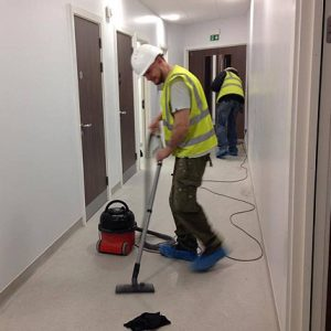 J.T. Fast Cleaning Company Services Coventry West Midlands Floor Cleaning Services Commercial Cleaning Services Deep Cleaning Services Domestic Cleaning Services Jet Washing