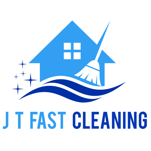 J.T. Fast Cleaning Ltd